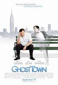 ghosttownposter