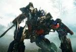 transformers-revenge-of-the-fallen-20090527002133858